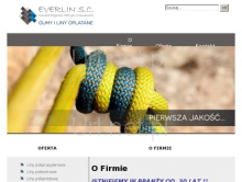 http://www.everlin.pl