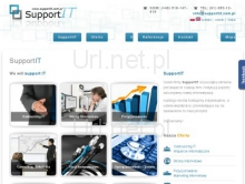 http://www.supportit.com.pl