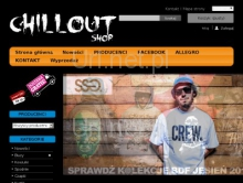 http://chillout-shop.pl